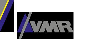 VMR - Prototypen und Kleinserien aus Kunststoff und Metall