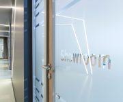 Impressionen VMR - Showroom