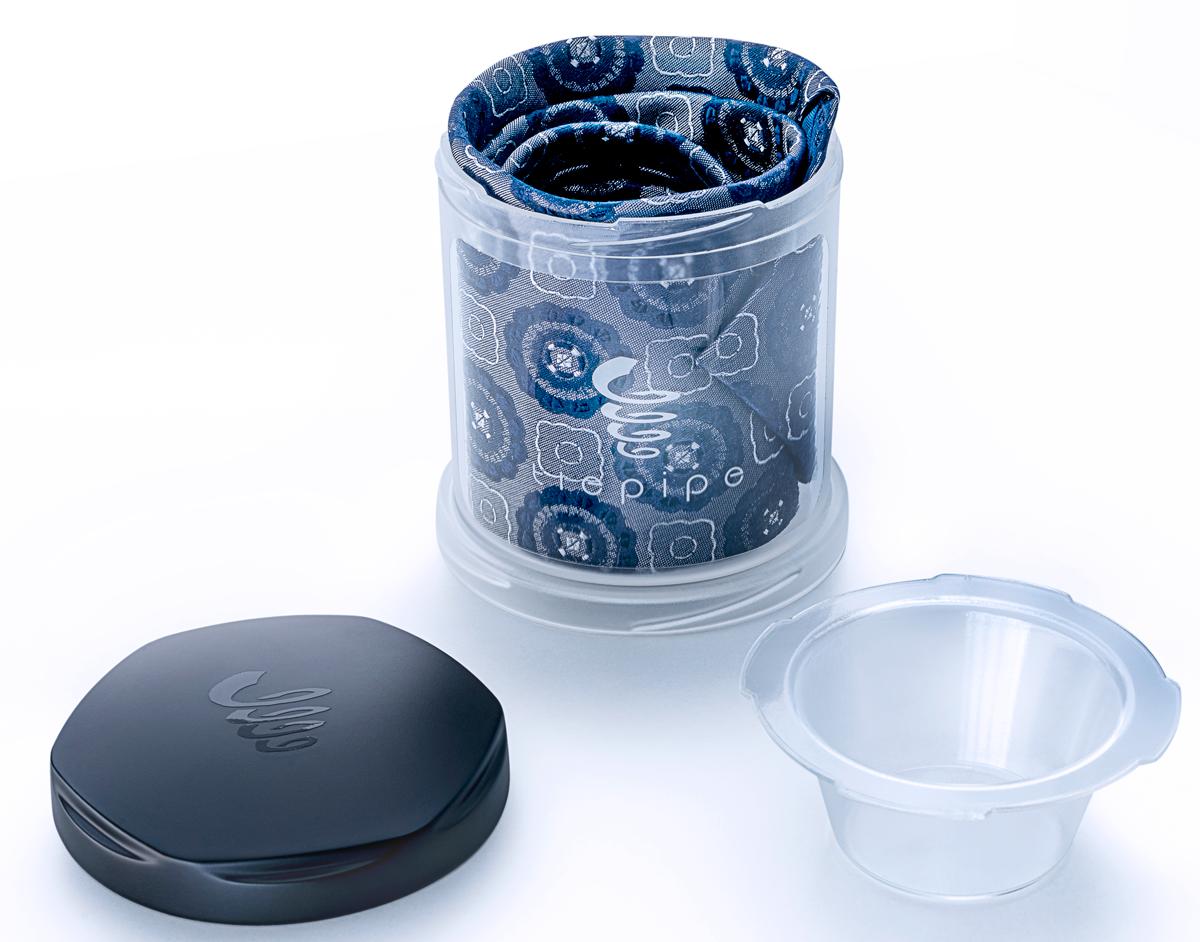 Leistungen- Kunststoffteile - Vakuumguss