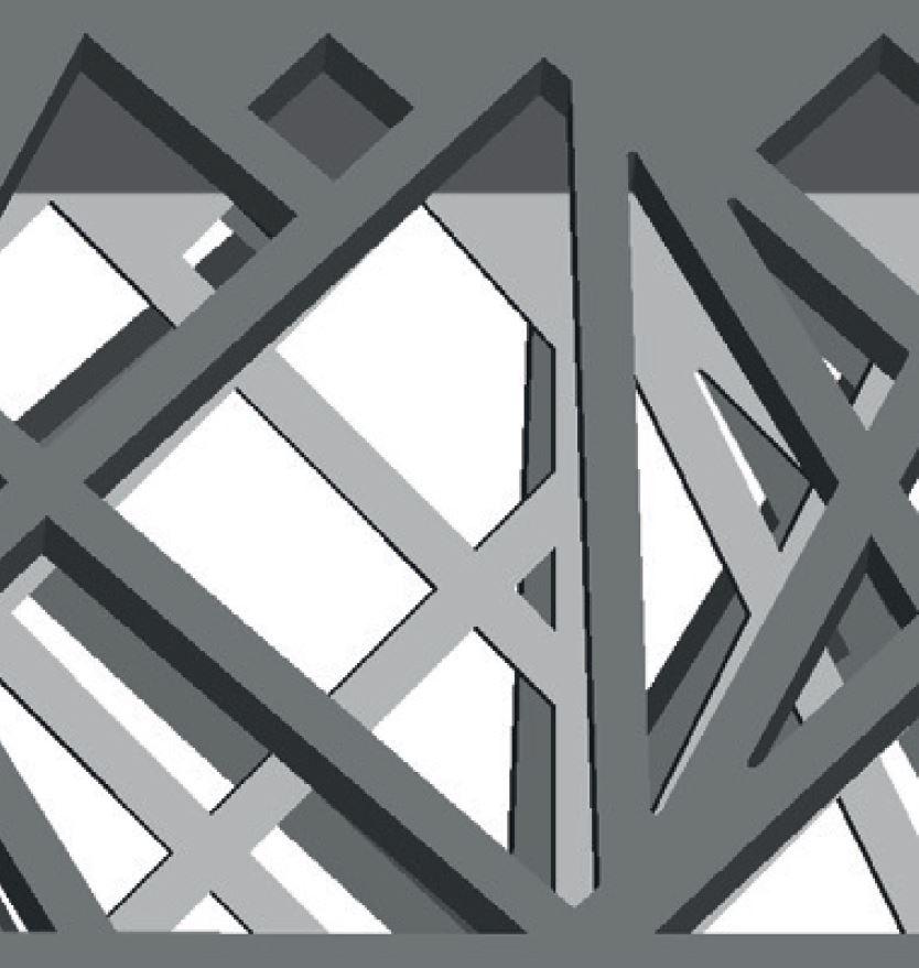 45 Grad Winkel für Metallteile